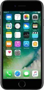 apple-iphone-7-na-original-imaemz66cr2fnqyh-min