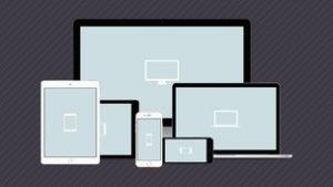 learn-web-design-online