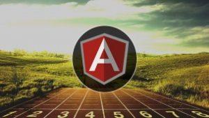 learn-angular-js-online
