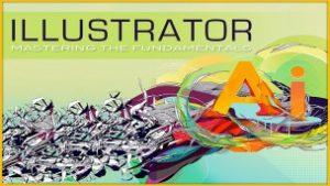 illustator-logo