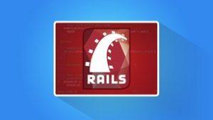 ruby-on-rails-logo