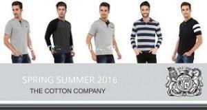 thecotton-company-300x160