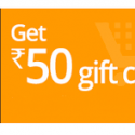 amazon-50-rs-gift-card-free-xender