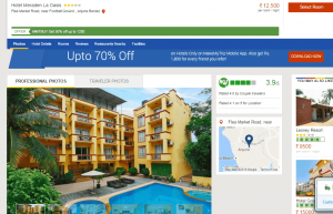 goa-hotel-offers