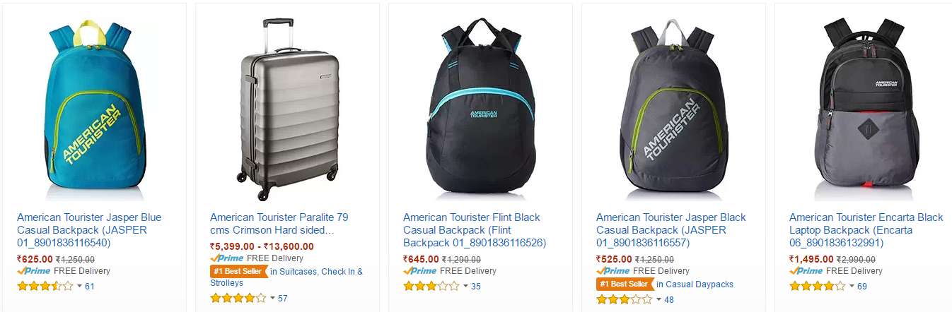 buy-american-tourister-backpacks-online-india