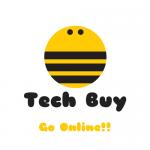 TechBuy.in (1)