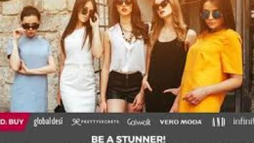 branded women clothing 80% off online