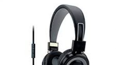 Buy Portronics Aural 202 Headphones online india