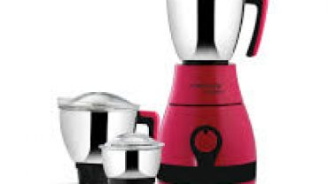 buy Butterfly Pebble Mixer Grinder