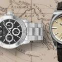 buy Giordano Watches online flipkart