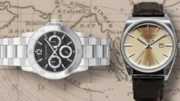 buy Giordano Watches online flipkart