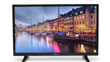 InFocus 32 inch HD Ready LED TV online india