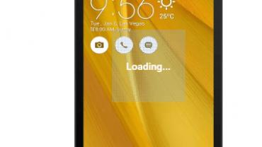Asus Zenfone Go 2nd GEN online flipkart