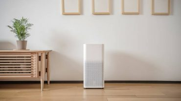 Xiaomi Mi Air Purifier 2 buy online india