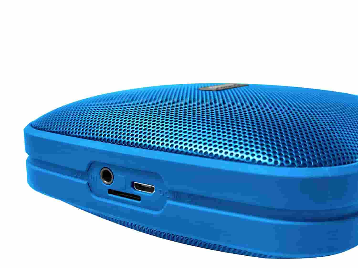 Philips BT2505A Wireless Portable Speaker | TechBuy.in