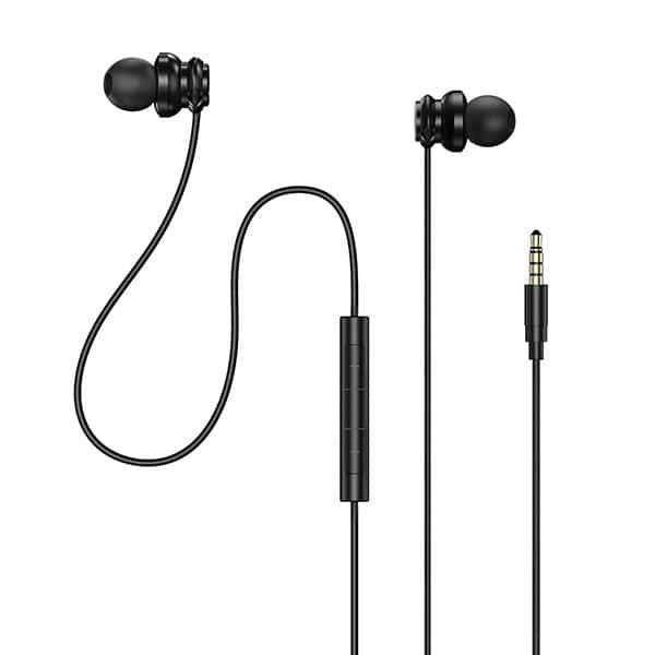Nu Republic Jaxx 11 Wired Headset buy online india
