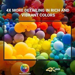 50 inch 4K Onida IGO Smart TV for Rs.20,999/-   Flipkart Deal   TechBuy.in