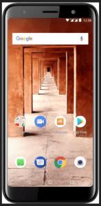 Yu Ace for Rs.3,799 | Best Cheap Smartphone | TechBuy.in | Flipkart