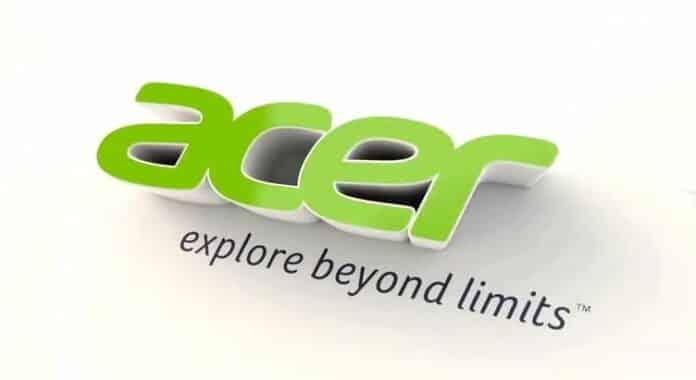 Acer Aspire 3 Intel i3-10th Gen - TechBuy.in