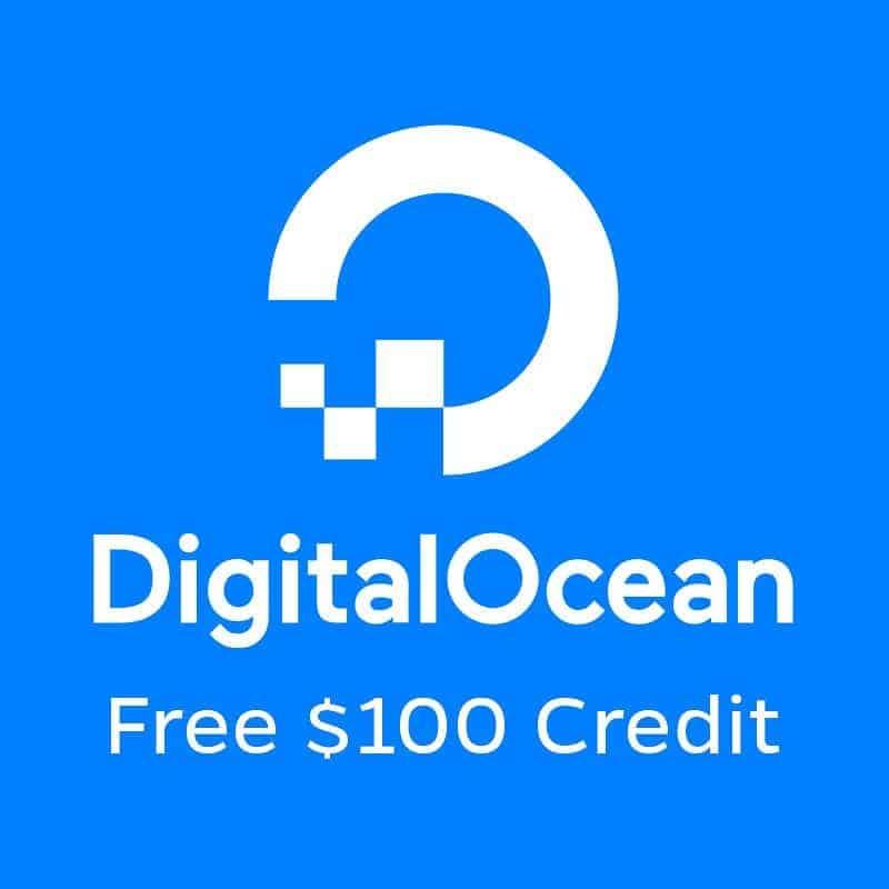 digitalocean-credits