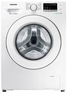 cheapest-washing-machine