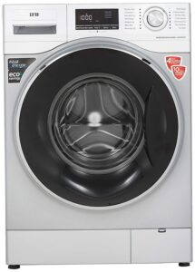 best-washing-machines