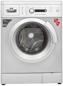 best-washing-machine-under-15000