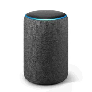 Amazon Echo Devices - TechBuy.in - Amazon - BUY NOW