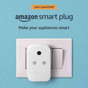 New 4th Gen EAVcho and Alexa Devices Online at Amazon India   Techbuy.in