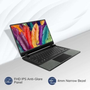 AVITA Essential Review - Budget Laptop for 17,990/- Amazon Great Indian Festival - TechBuy.in