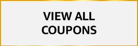 Amazon Coupons - Save Extra on Products - Great Indian Festival 2020 - TechBuy.in