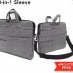 AVITA Pura or AVITA Liber - Ryzen 5 Laptops - Which one to Buy ? - Review - TechBuy.in