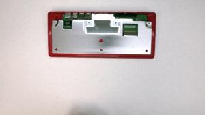 Raspberry Pi 400 Review and Teardown - This Keyboard is a PC ! - TechBuy.in