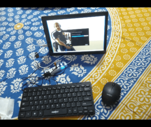 Avita Magus Lite Review - Underpowered Laptop or Glorified Tablet ?