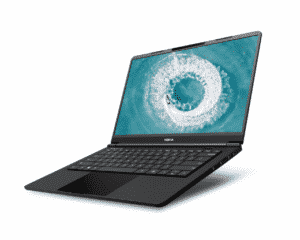 Nokia PureBook X14 Review - Launch on Dec 24th - Nokia's First Laptop