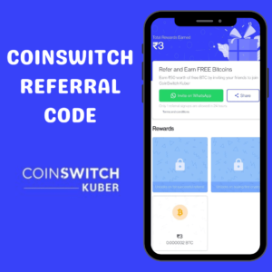 coinswitch-referral-link