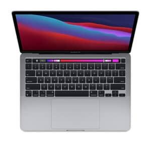 macbook-buy-online