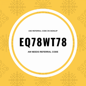 am-needs-referral-code