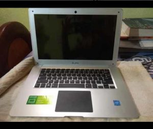 LifeDigital ZED Series Atom Quad Core Review – 10,000 rupees Macbook Air - TechBuy.in