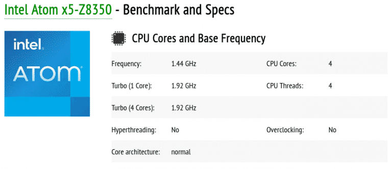 LifeDigital ZED Series Atom Quad Core Review – 10,000 rupees Macbook Air - TechBuy.in