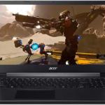 Acer Aspire 7 Ryzen 5 Hexa Core 5500U - Best Laptop under Rs.55,000/- TechBuy.in