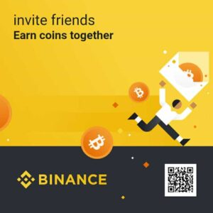 binance-referral-code