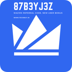 wazirx-referral-code