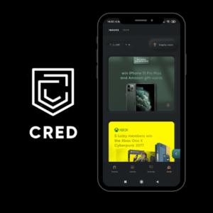 cred-invite-link