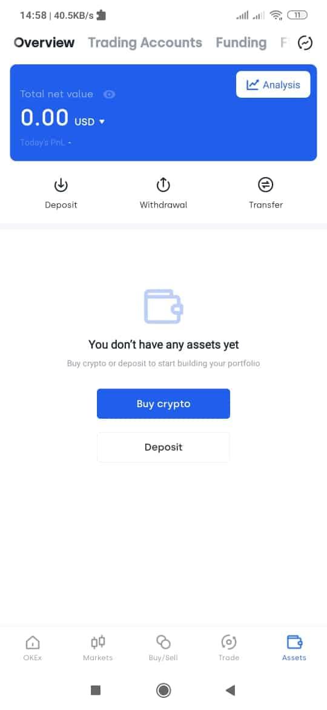 invite-code-okex-app