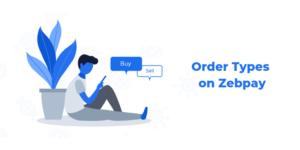 zebpay-invite-code