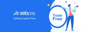 zebpay-referral-link