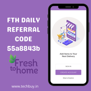 fthdaily-referral-code
