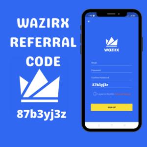 wazirx-referral-code-link
