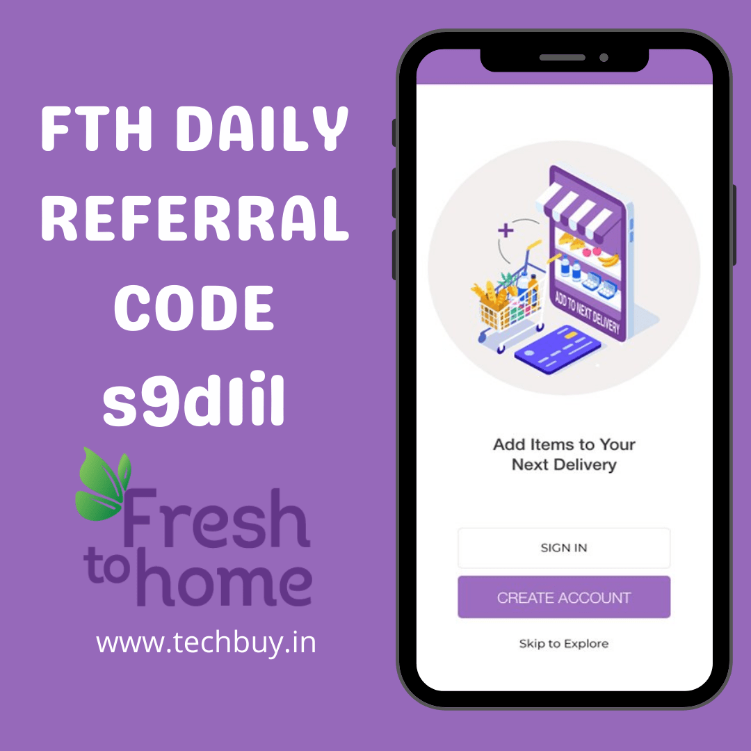 fth-daily-referral-code
